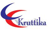 KRUTTIKA INSTITUTE OF TECHNICAL EDUCATION