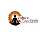 Vishwa Yoga Peeth