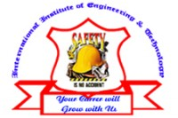 Top Institute IIET Fire & Safety Academy details in Edubilla.com