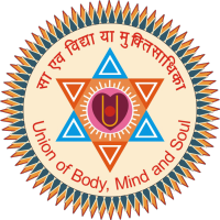 Top Institute Atmiya Vidya Mandir details in Edubilla.com
