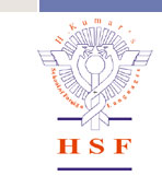 Hk School of Foreign Languages