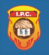 Indira Priyadarshani College