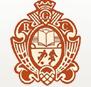 Rajeev Gandhi College