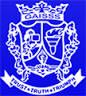 Geethaanjali All India Senior Secondary School