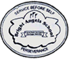 Bright Angels School