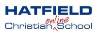Top Institute Hatfield Christian Online School details in Edubilla.com