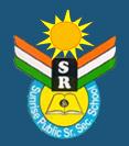 SUNRISE PUBLIC SR. SEC. SCHOOL