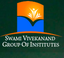 Swami Vivekanand Group Of Institutes