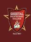 SHEETAL POLYTECHNIC
