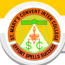St. Mary's Convent Inter College