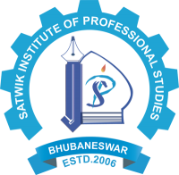 SATWIK INSTITUTE OF PROFESSIONAL STUDIES
