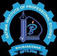 SATWIK INSTITUTE OF PROFESSIONAL STUDIES