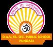 D.A.V. Public School