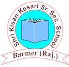 Shri kisan kesari Sr.Sec.School