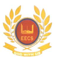 Top Institute Emmanuel Mission Sr. Sec School details in Edubilla.com