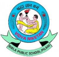 Top Institute Birla Public School details in Edubilla.com