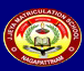 J.Jeya Matriculation School
