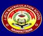 Top Institute J.Jeya Matriculation School details in Edubilla.com