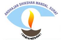 Andhajan Shikshan Mandal