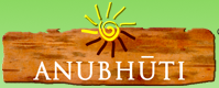 Top Institute Anubhuti School details in Edubilla.com