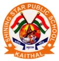 Jat Shining Star Public School, Kaithal