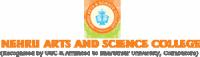 Nehru college of Arts & science