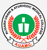 ALIGARH UNANI & AYURVEDIC MEDICAL COLLEGE