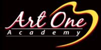 Top Institute Art One Academy  details in Edubilla.com