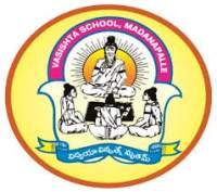 Vasishta School