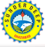 SUNDER DEEP GROUP OF INSTITUTIONS