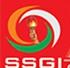 Top Institute SAI INSTITUTE OF MANAGEMENT, MANAWALA, AMRITSAR details in Edubilla.com