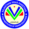 Vyas Institute of Management,Jodhpur