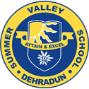 Summer Valley School