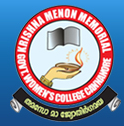 Krishna Menon Memorial Govt.Womens College