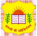 SUN SHINE PUBLIC SCHOOL