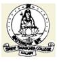 Sree Sankara College, Kalady