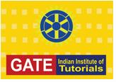 GATE - Indian Institute Of Tutorials