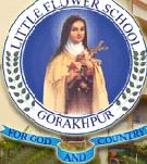 Little Flower School,Gorakhpur