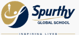 Spurthy Global School