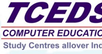 TCEDS COMPUTER EDUCATION