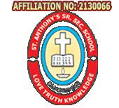 St. Anthony's School, Barabanki