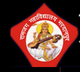 Top Institute Ramjag Mahavidyalaya Mardanpur details in Edubilla.com