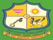Sri Sarada Niketan College for Women