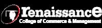 Renaissance College of Commerce & Management