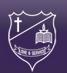 St. Xavier's School