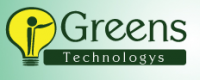 Greens Technologys