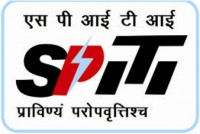 Top Institute Solapur Power Industrial Training Institute  details in Edubilla.com