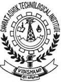 Top Institute SAMRAT ASHOK TECHNOLOGICAL INSTITUTE details in Edubilla.com
