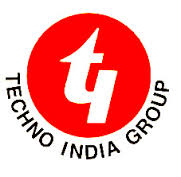 Top Institute TECHNO INDIA CHAIBASA details in Edubilla.com