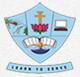 Malankara Catholic College, Mariagiri, Kaliakkavilai